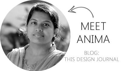 Meet Anima