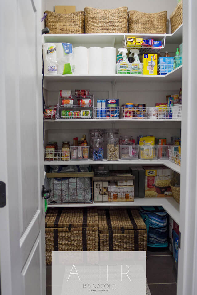 Messy-Pantry-After-Makeover