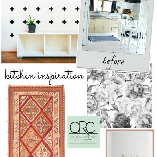 kitchen-inspiration-orc-hmc