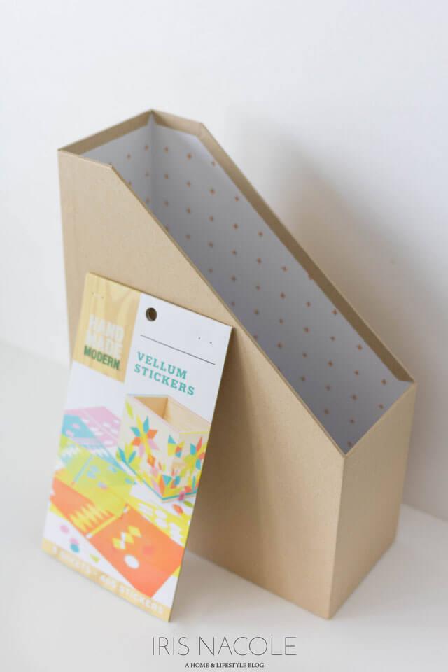 Book-Storage-for-Children-D