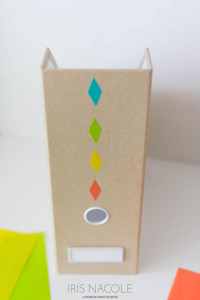 Simple-DIY-for-Children's-B