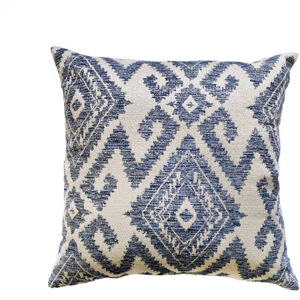 BHG - Aztec pillow