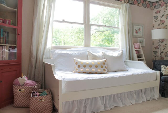 Room Refresh - Small Spaces - featured image