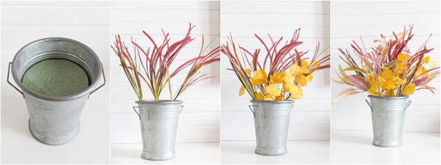 Fall-Floral-Arrangement-Tut