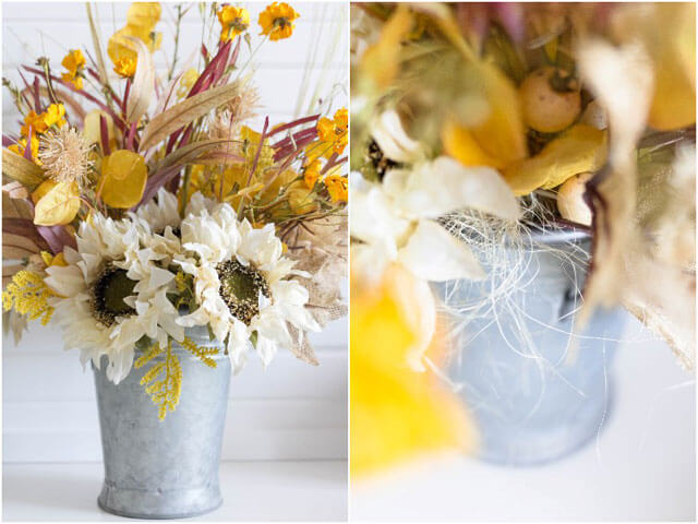 Floral-Arrangement-for-Fall