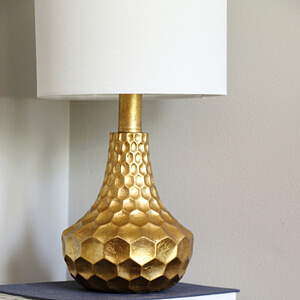 bhg-gold-lamp-300-affiliate