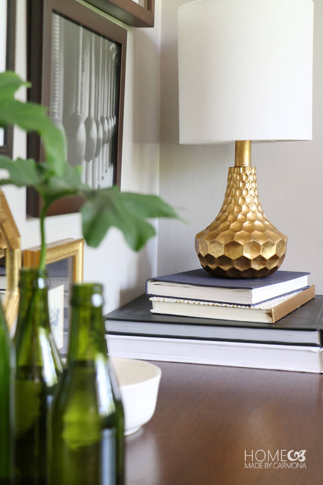 bhg-gold-faceted-table-lamp