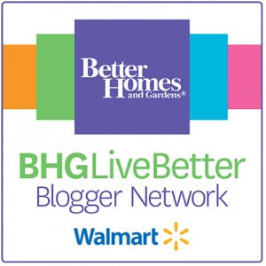 bhg-live-better-badge
