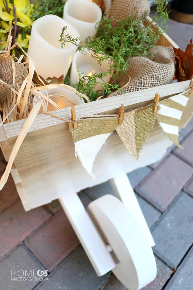 diy-decorative-wheelbarrow-easy-build-plans