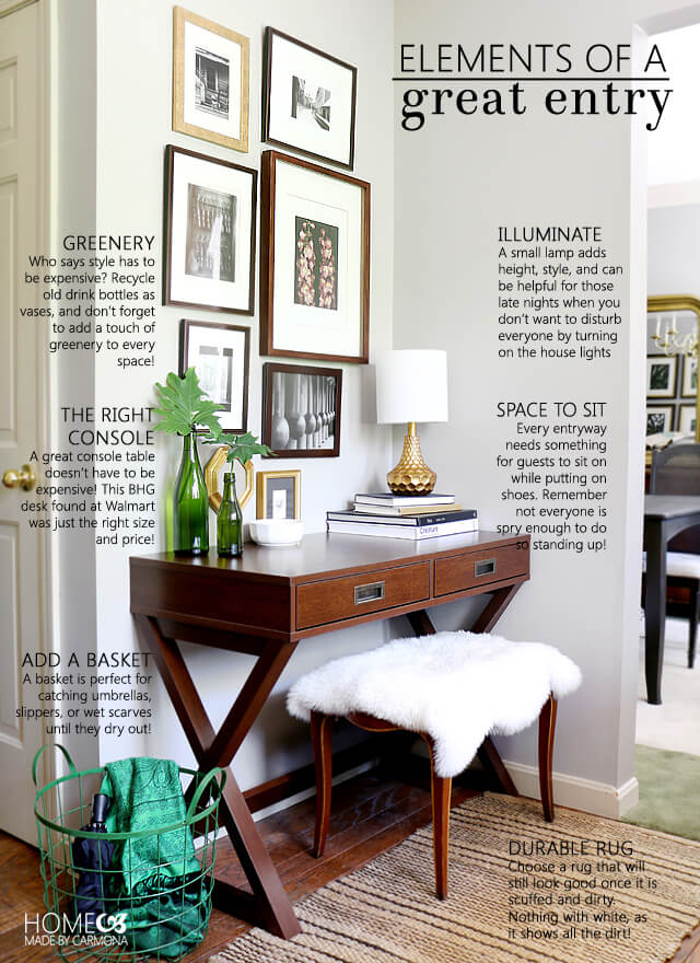 elements-that-make-up-a-great-entryway
