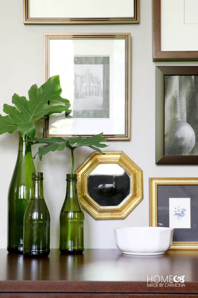 entryway-makeover-decorating-tips