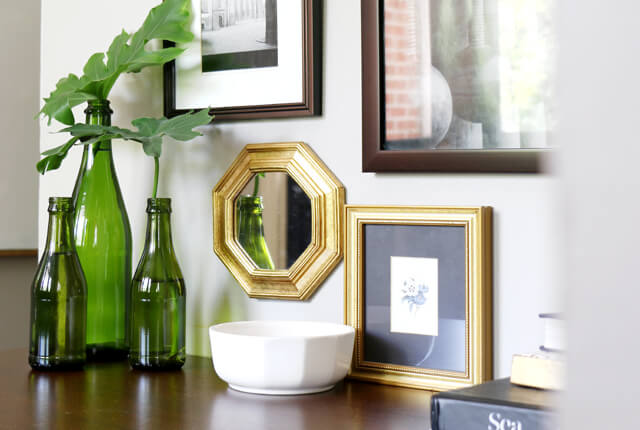 entryway-makeover-featured-image