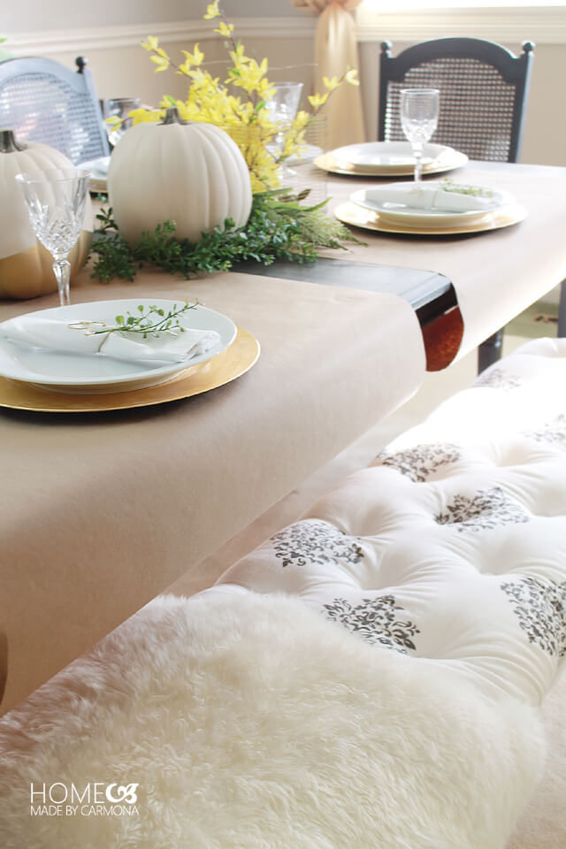 fall-seasonal-table