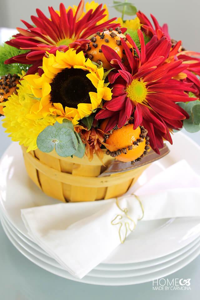 pomander-floral-arrangement