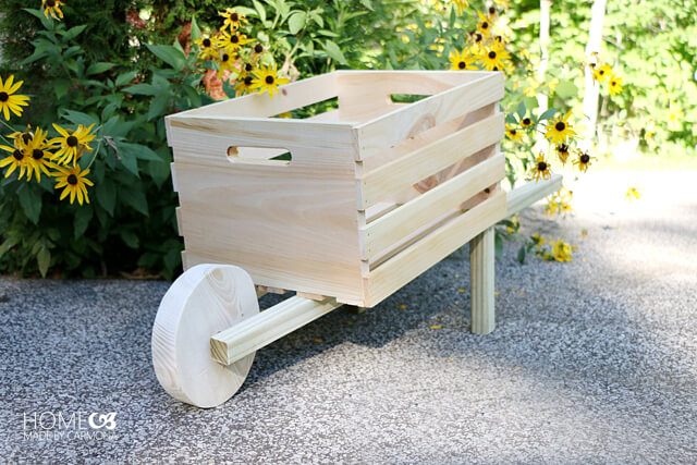 rustic-wheelbarrow-tutorial