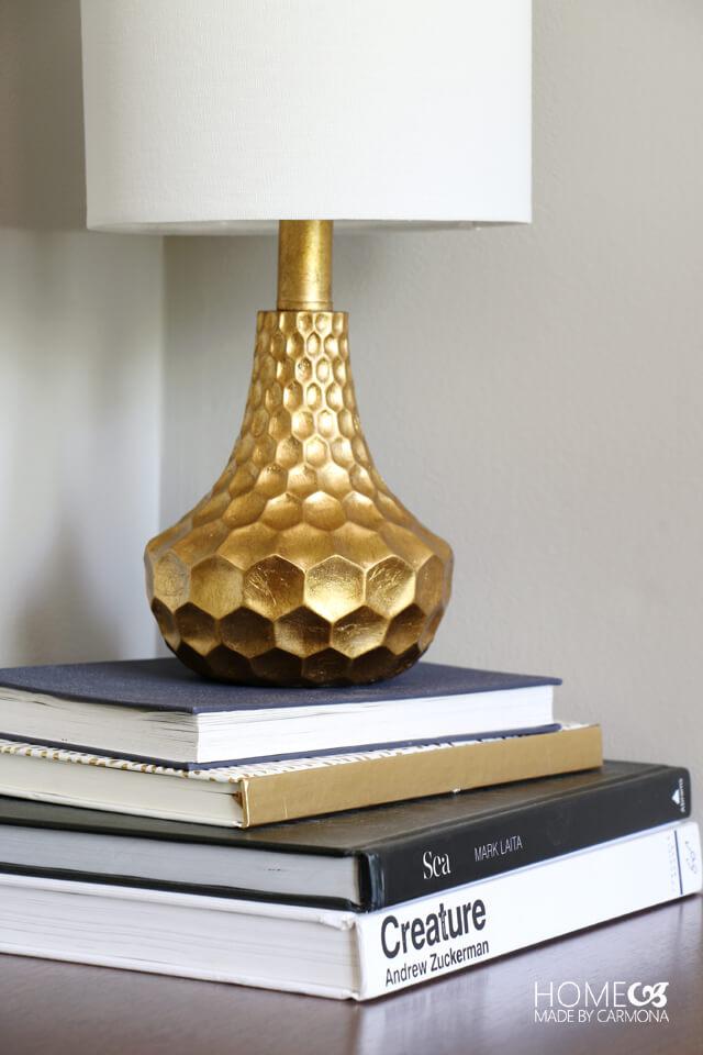 stunning-gold-lamp