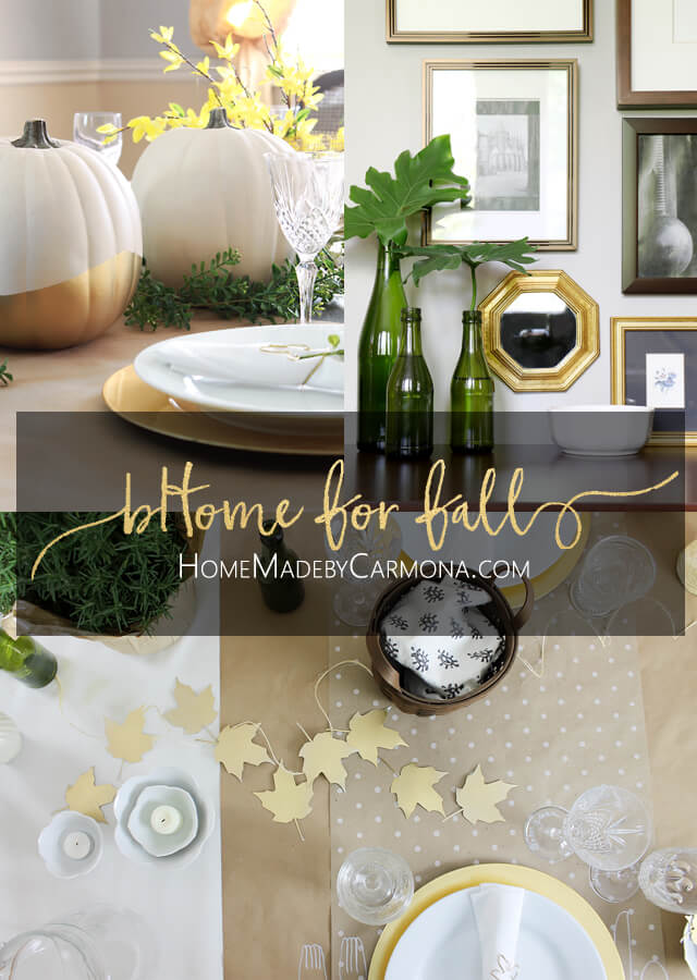 bhome-for-fall-home-tour