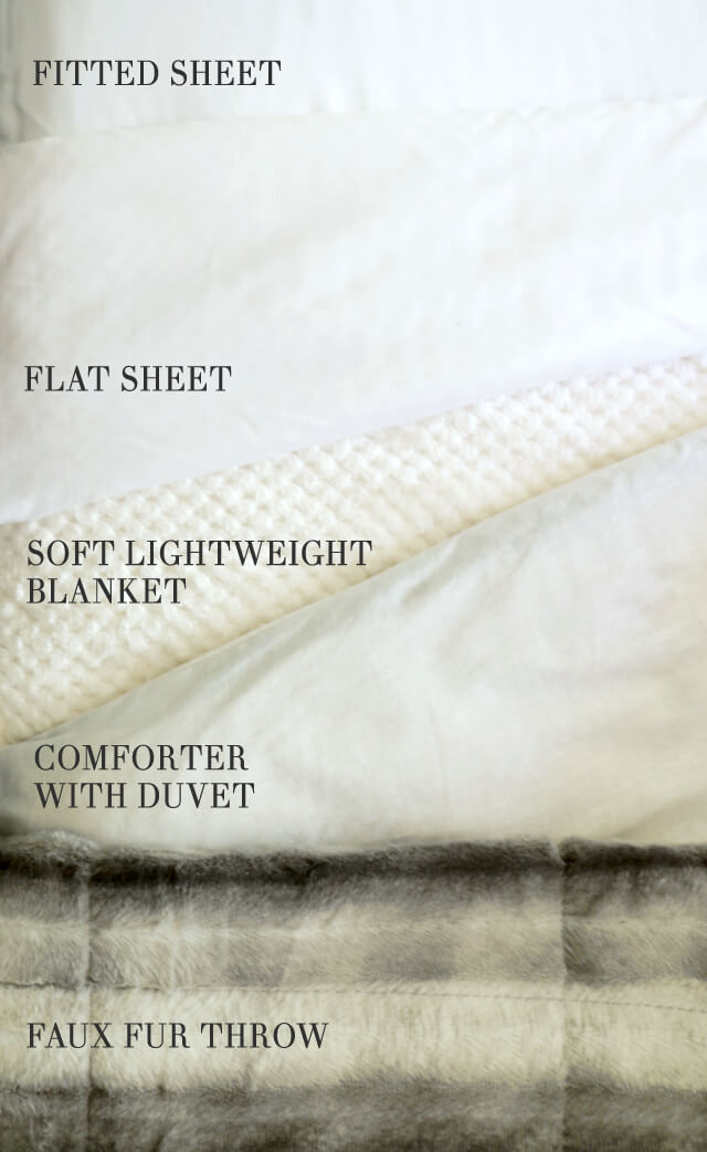 bedding-layers-tips-for-making-the-perfect-bed-for-guests