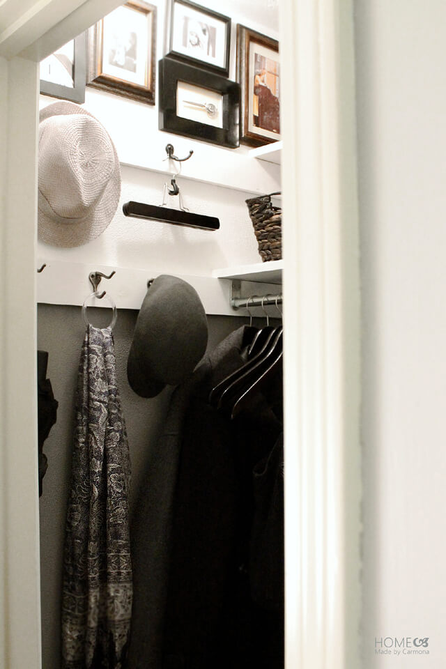 decorated-coat-closet
