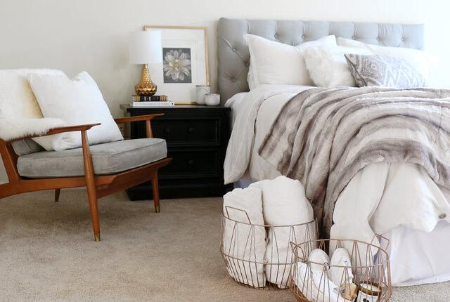 gelfoam-bed-featured-image