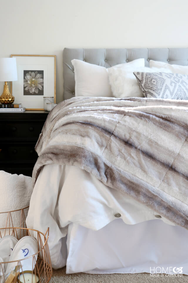 how-to-make-a-perfectly-cozy-bed