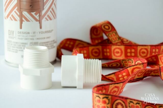 how-to-make-diy-napkin-rings-for-fall