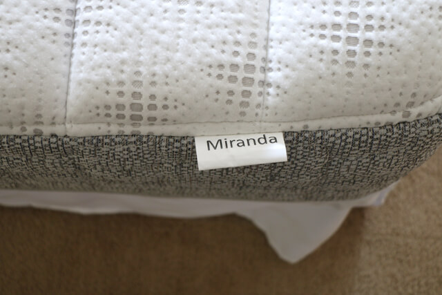 miranda-gelfoam-bed