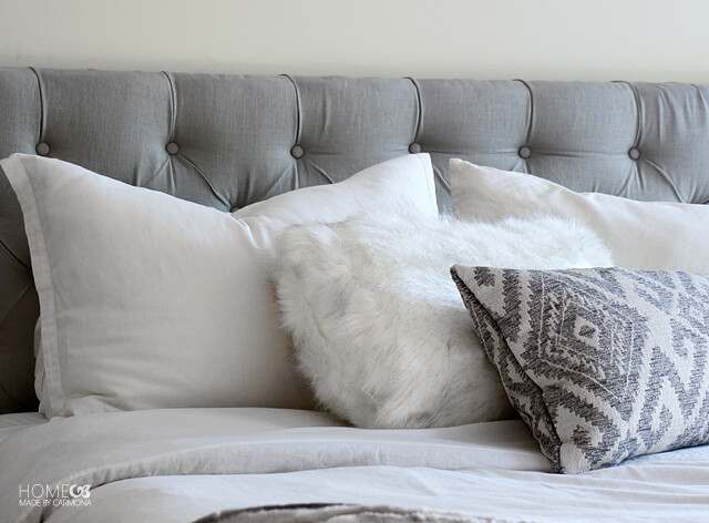 stylish-throw-pillows