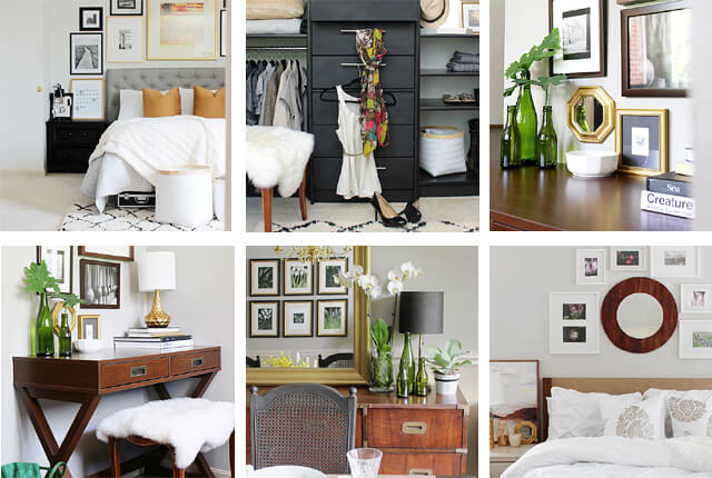 whole-house-tour-featured-image