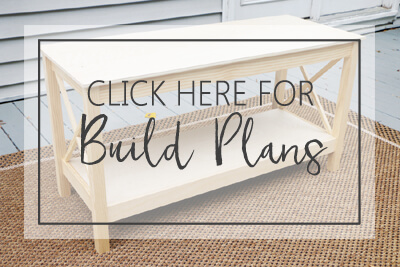 click-here-for-tv-stand-build-plans