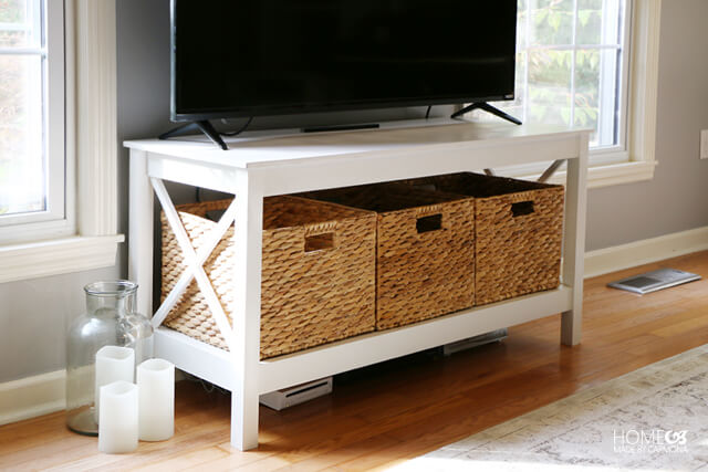 diy-tv-stand-tutorial