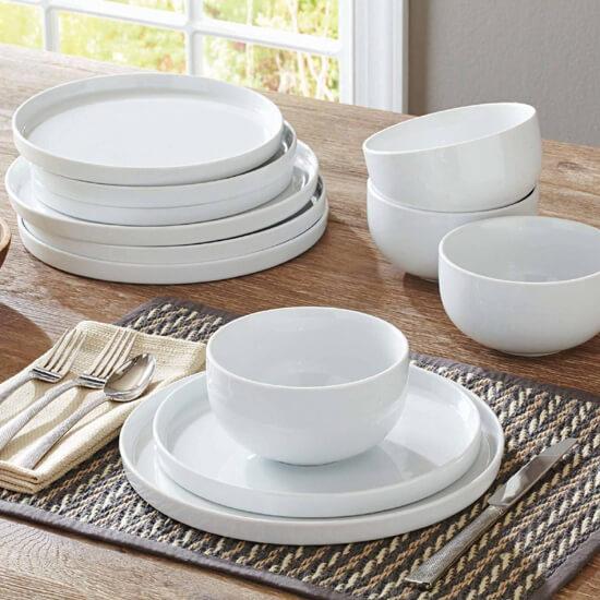 dinner-set-550
