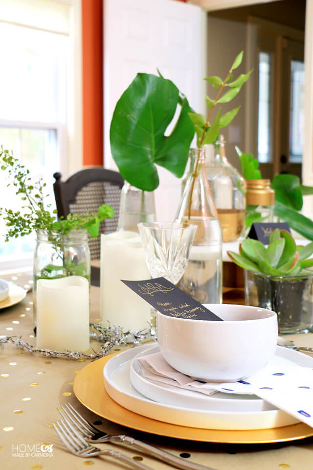 green-leaf-dinner-party-tablescape