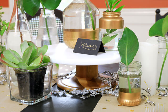 green-leaf-tablescape-featured-image