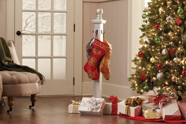 holiday-stocking-virtual-party-featured-image