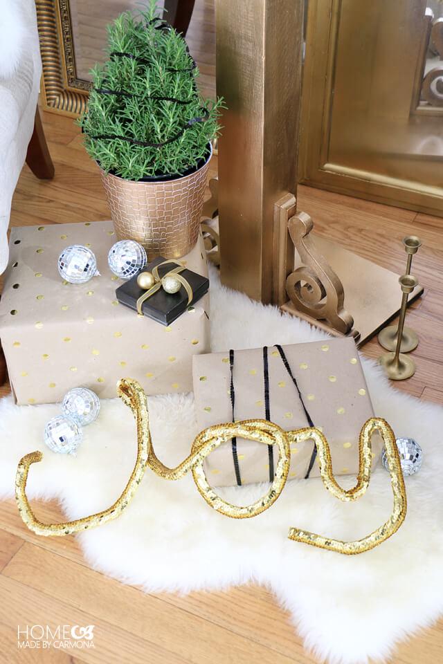 joy-metallic-christmas-decoration