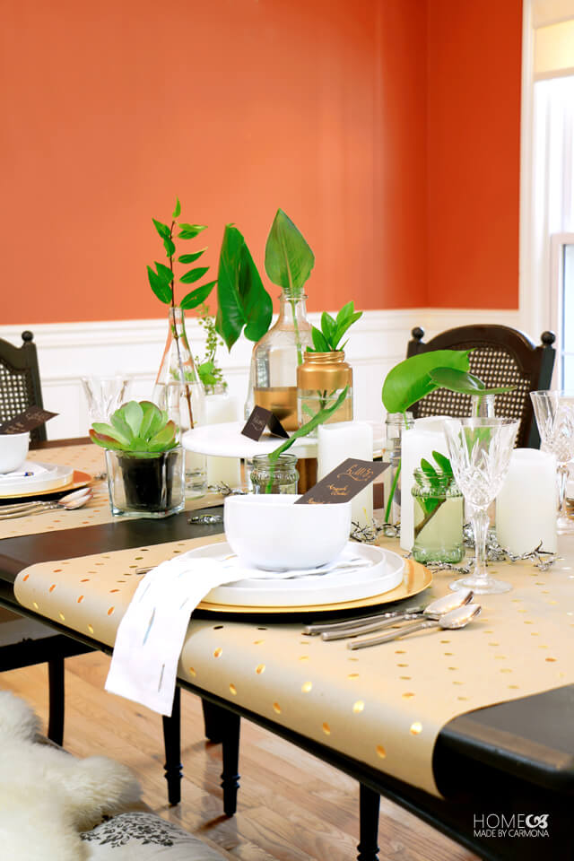 leaf-filled-table-setting