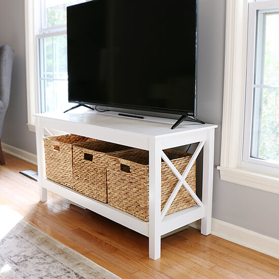 tv-stand-550