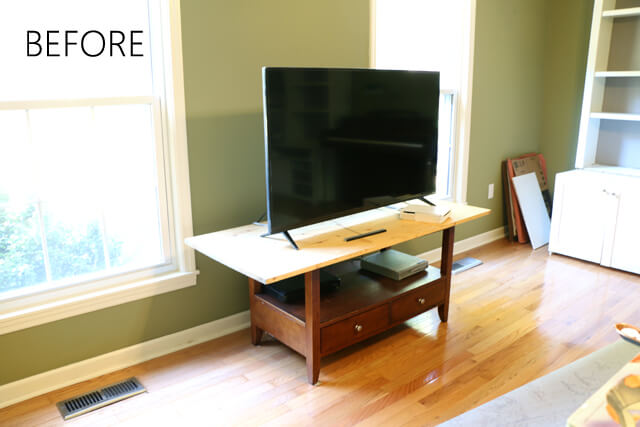 tv-stand-before