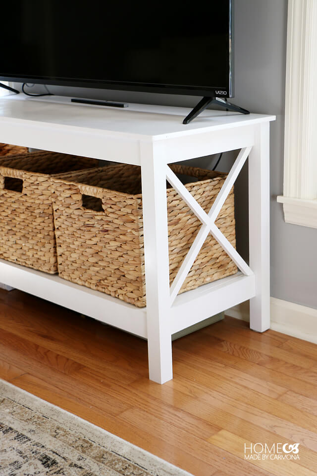 tv-stand-build-plans