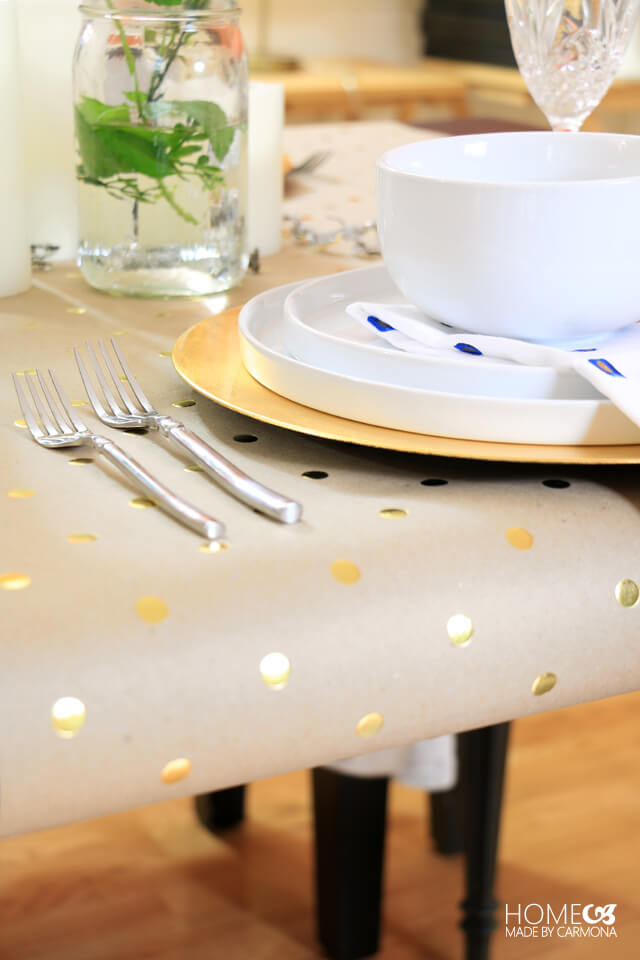 tablescape-bhg-dish-set