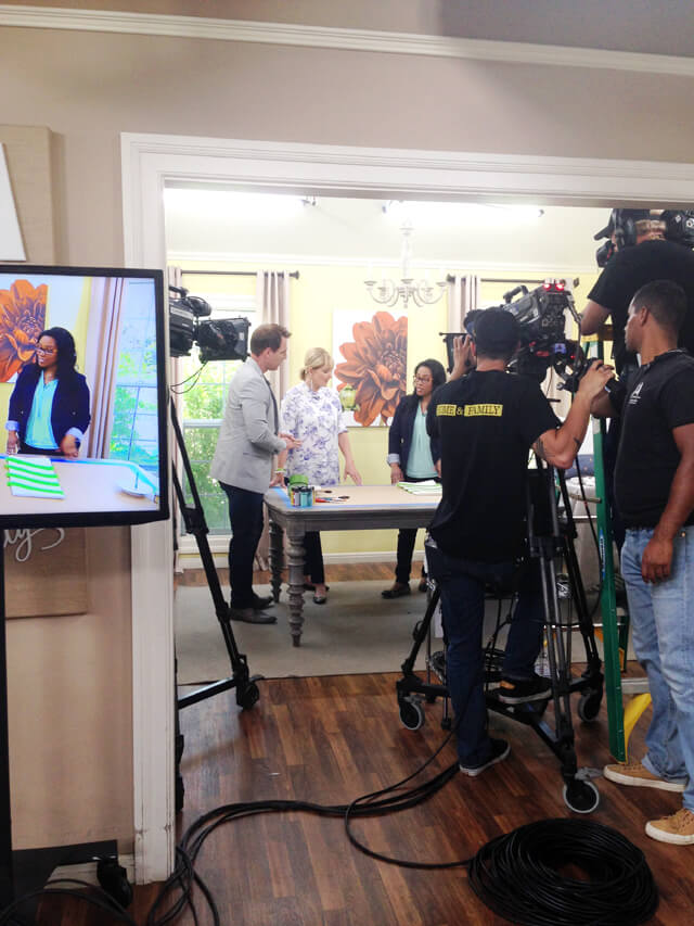 behind-the-scenes-at-hallmarks-home-and-family-show