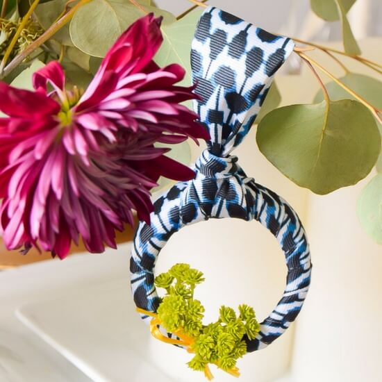 casa-watkins-living-diy-shibori-wreath-ornament