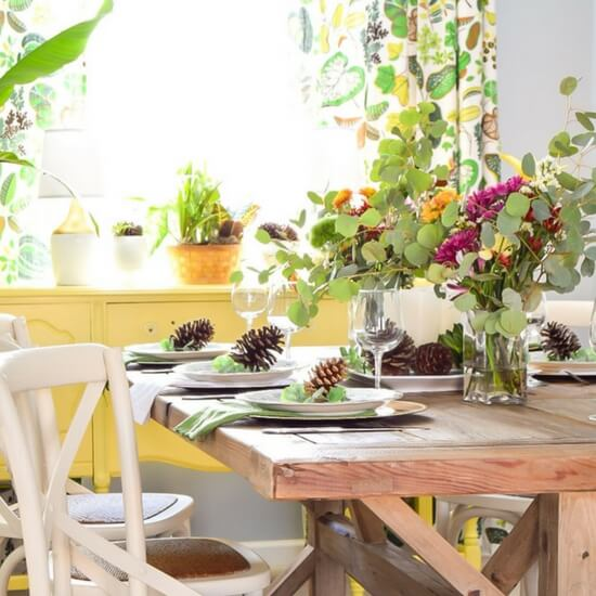 casa-watkins-living-winter-dining-room