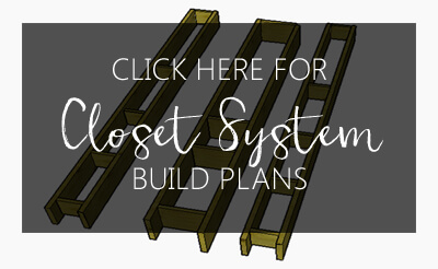click-here-for-closet-build-plans