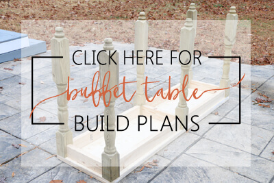 click-here-for-buffet-table-build-plans