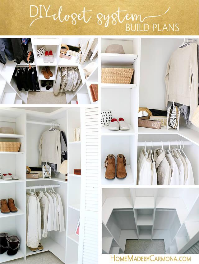 closet-organizer-plans-for-a-deep-closet