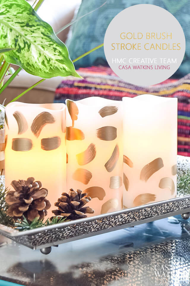 diy-brush-stroke-candles-casa-watkins-for-home-made-by-carmona