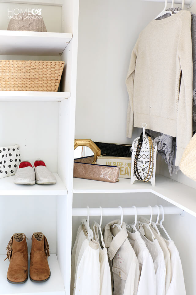 diy-closet-organizing-system-free-build-plans