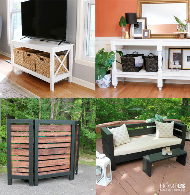 free-furniture-build-plans-home-made-by-carmona